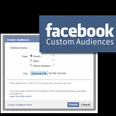 Lookalike Audience: herramienta de Facebook para conectar clientes