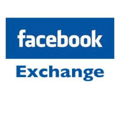 Facebook Exchange, el Nuevo Sistema de Segmentación de los Anuncios de Facebook
