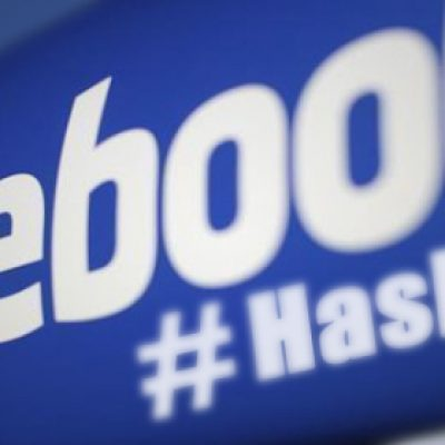 Cómo Afectan los Nuevos Hashtags de Facebook a las Empresas