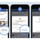 Facebook Lead Ads, una apuesta por la generación de leads a 1 click - Juan Merodio