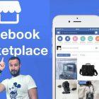 Facebook Marketplace: Una excelente herramienta de marketing y ventas - Juan Merodio