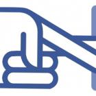 """Facebook sigue luchando por eliminar los """"Me Gusta"""" Falsos - Juan Merodio"""