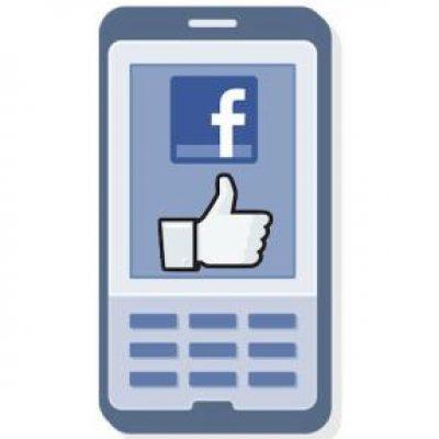 Facebook Ads permite segmentar por dispositivo y sistema operativo