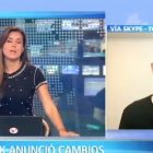 "Facebook es como un ""vendedor de droga""…. - Juan Merodio"