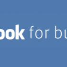 Los Comercios Pueden Controlar las Ventas Offline que les Genera Facebook con Custom Audience - Juan Merodio