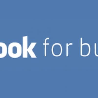 Custom Audience: controla las ventas offline que te genera Facebook