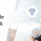 Facebook WiFi, mejora la visibilidad de tu negocio local - Juan Merodio