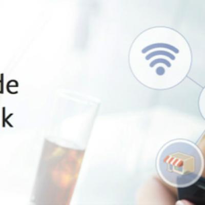 Facebook WiFi, mejora la visibilidad de tu negocio local