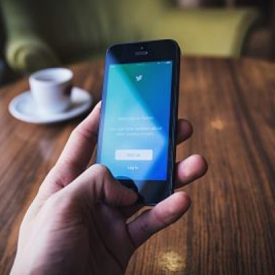 Aprende a realizar eficaces campañas de Twitter rápidamente