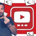 Dinero que puedes ganar en YouTube - Juan Merodio