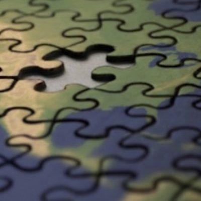 """Artículo: """"Seis maneras de sacar partido al Geomarketing 2.0"""""""