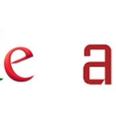 Cómo Dar a Conocer y Promocionar una App Móvil con AdMob de Google