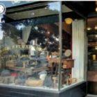 Google Business Photos, Un Complemento a la Promoción Online de tu Negocio - Juan Merodio