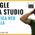Google Data Studio: Analítica Web y Redes Sociales más fácilmente - Juan Merodio