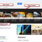 Qué es Google Local Carousel Results, Cómo Funciona y Cómo lo Usan los Usuarios - Juan Merodio