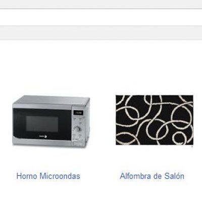 Empieza a Vender los Productos de tu Tienda Online en Google Shopping