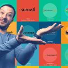 Herramientas de Marketing Digital - Juan Merodio