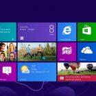 Cómo poner el icono de tu blog en la pantalla de inicio del nuevo Windows 8 - Juan Merodio