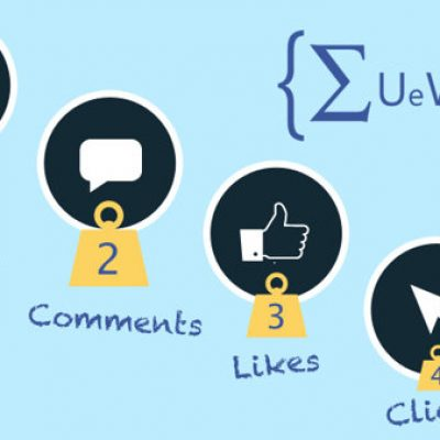 Facebook Actualiza su Algoritmo llamado EdgeRank en Base a los Usuarios