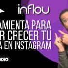 3 claves para hacer crecer tu cuenta de Instagram - Juan Merodio
