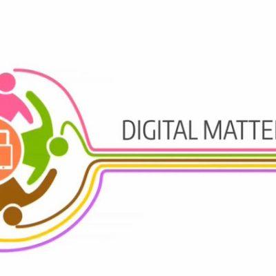 Fases de la empresa hasta llegar al proceso de transformación digital