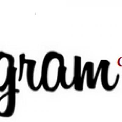 InstaPromo, una Aplicación para Crear Concursos de Videos en Instagram