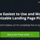 Instapage, crea landing pages para tus campañas de una manera sencilla - Juan Merodio