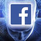 Facebook usa la inteligencia artificial para mejorar los contenidos - Juan Merodio