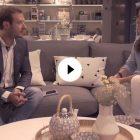 """Entrevista en Telva: """"La importancia de las redes sociales para llegar al éxito"""" - Juan Merodio"""