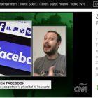 ¿Será este el fin de Facebook? - Juan Merodio