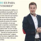 """Entrevista: """"El éxito es para los previsores"""" - Juan Merodio"""