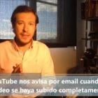 Estreno de #Mes2.0: Video de Lo Más Destacado del Mes en Marketing 2.0 y Social Media - Juan Merodio