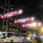 Felices Fiestas y Tendencias en Social Media para el 2012 - Juan Merodio