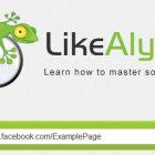 LikeAlyzer, Herramienta para Analizar tu Página de Fans y la de tu Competencia - Juan Merodio