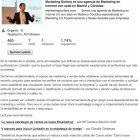 """Artículo: """"LinkedIn como potenciador de los departamentos de marketing y ventas"""" - Juan Merodio"""