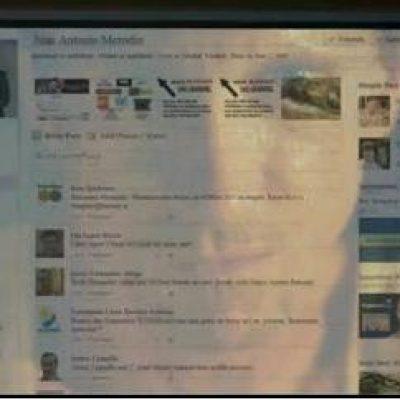 Conoce la app que busca concienciar de la privacidad en Facebook