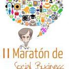 Compra Ya tus Entradas para El II Maratón de Social Business en Madrid el 16/11/2013 - Juan Merodio