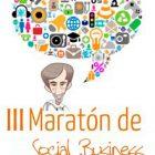 Compra Ya tus Entradas para El III Maratón de Social Business en Madrid el 25/10/2014 - Juan Merodio