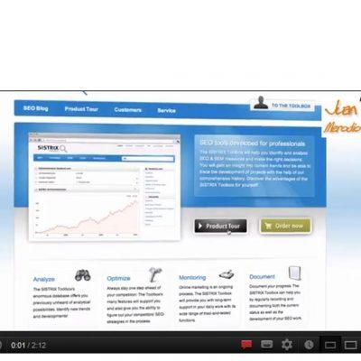Cómo personalizar tus videos de YouTube con el logo de tu empresa