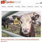 """Artículo: """"Marca personal, una realidad del profesional de hoy"""" - Juan Merodio"""
