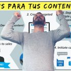 11 Tips de Marketing de Contenidos - Juan Merodio