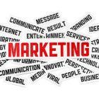 Marketing Convergente, digital + tradicional = una estrategia de marketing exitosa - Juan Merodio