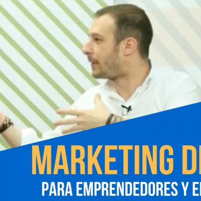 Necesitas del marketing digital en sus negocios para triunfar