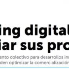 Marketing digital para potenciar tus proyectos inmobiliarios - Juan Merodio