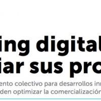 Marketing digital para potenciar tus proyectos inmobiliarios - Juan Merodio