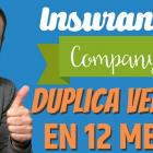Cómo una Empresa de Seguros Duplicó sus Ventas en 12 Meses - Juan Merodio