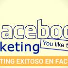 """Entrevista: """"Marketing exitoso en Facebook"""" - Juan Merodio"""