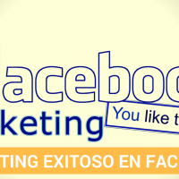 "Entrevista: ""Marketing exitoso en Facebook"" - Juan Merodio"