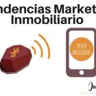 Tendencias Marketing Inmobiliario: el uso de beacons como herramienta de venta - Juan Merodio
