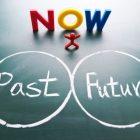 Los modelos predictivos en el nuevo marketing - Juan Merodio